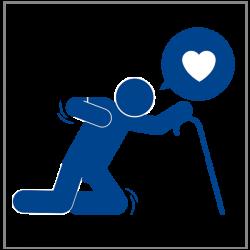 icon-cardio