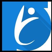 lrg-icon